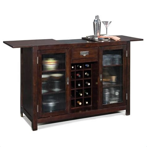 bar cabinet for dining room furniture