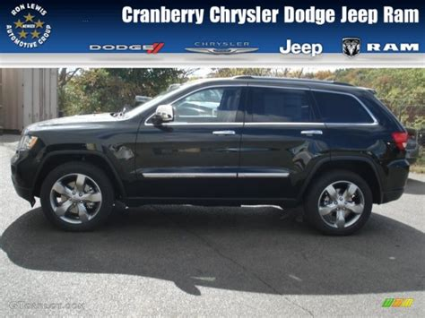 Rick Hendrick Jeep Chrysler Dodge by Concord New Used Car Dealer Hendrick Chrysler Dodge
