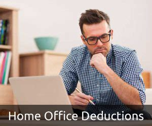 home office tax deduction 2016 work related expenses tax deductions in australia