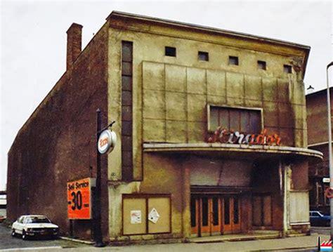 cine mirador kino 235 n zu l 235 tzebuerg cin 233 au luxembourg kinos in