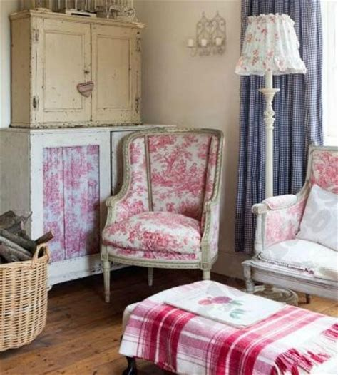 english cottage style furniture english cottage country style decor inside pinterest