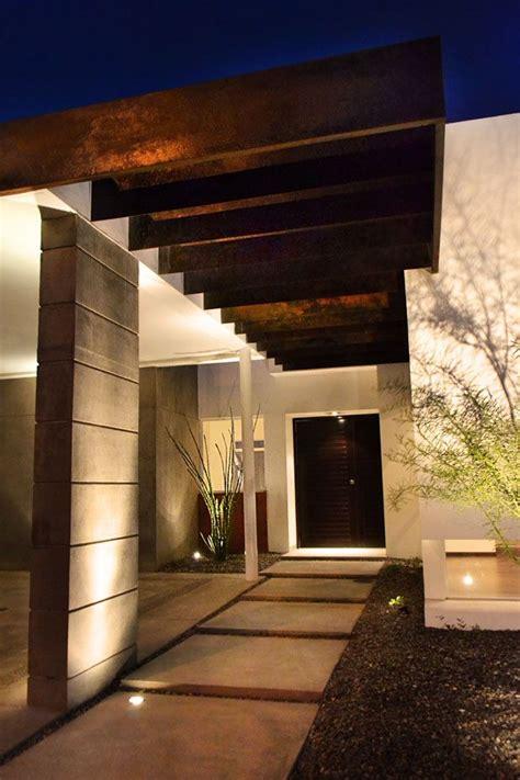 imagenes de casas minimalistas modernas casas minimalistas y modernas accesos ingresos