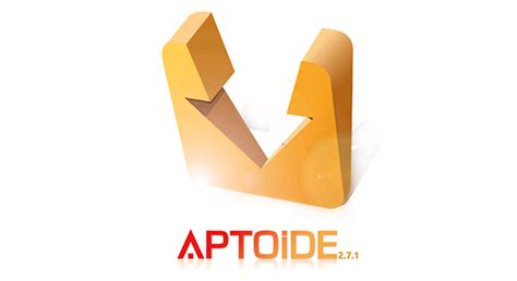 aptoide new apk aptoide apk download for android latest version free market
