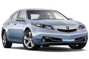 used acura for sale see our best deals on certified used