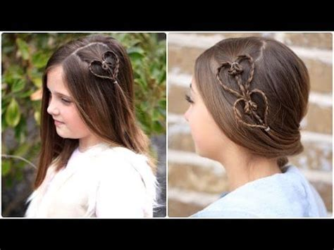 herringbone accent braids children s hairstyles 197 best kids updos images on pinterest hair dos girl