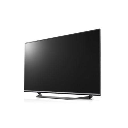 Tv Led Lg Ultra Hd 40 Inch buy lg 40uf770v 40 inch smart 4k ultra hd led tv from debenhams plus