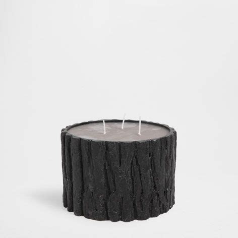 Schwarze Kerzen by Die Besten 25 Schwarze Kerzen Ideen Auf