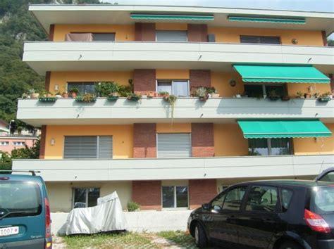 Appartamento A Reddito by Appartamento A Reddito Mendrisio Recontam Sa