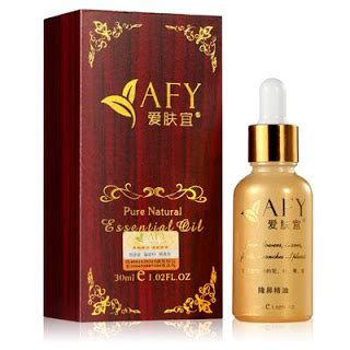 Original Serum B Erl Cosmetics Pemutih Badan Afy Serum Pembesar Payudara Jepang Kosmetik Produk