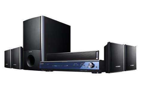 sony ht ss2300 component home theater system search price