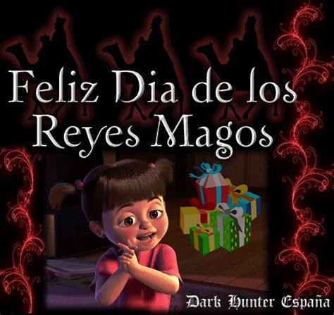 Imagenes De Reyes Magos Con Frases | imagenes de reyes magos con frases im 225 genes para