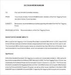 Memo outline policy memo format rejection letters case study format