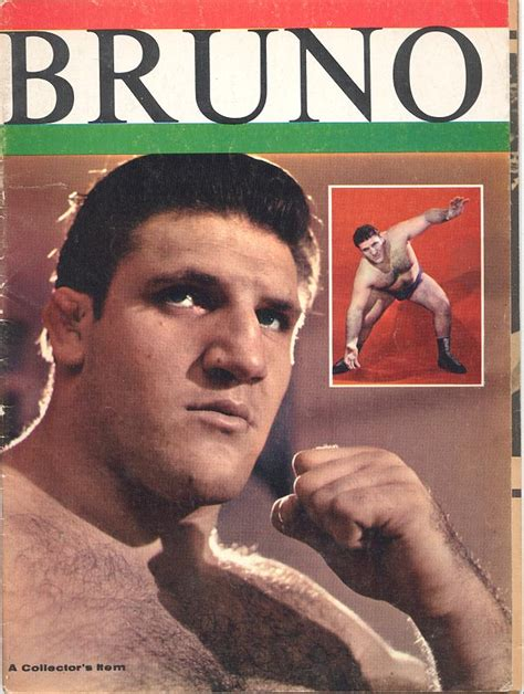 bruno sammartino bench press vintage bruno sammartino wrestling memorabilia
