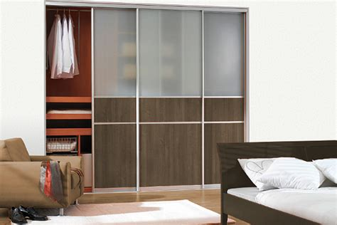 Toronto Closet Doors Custom Sliding Closet Doors Custom Made Closet Door View In Gallery Exclusive Walkin Closet