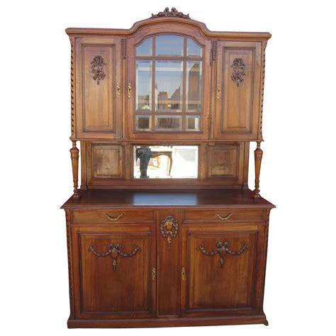 furniture china cabinet furniture for sale gt china cabinet adfind org