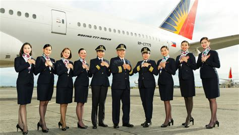 cabin crew hiring philippine airlines cabin crew hiring 2018 requirements