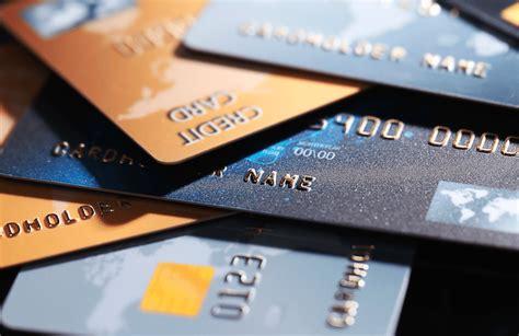 Startup Business Credit Cards Bad Credit start up business credit cards start up business credit