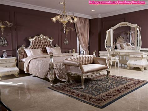 classic furniture design silver classic bedroom furniture designs