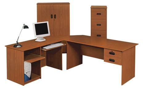 Desks At Office Depot Office Depot L Shaped Desk Desk Design Best Office Depot L Shaped Desk Designs