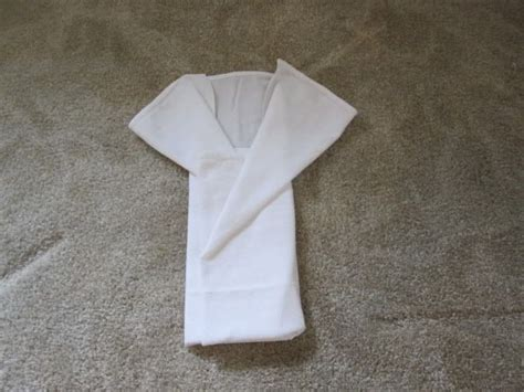Origami Nappy - 17 best images about flat diapers on flats