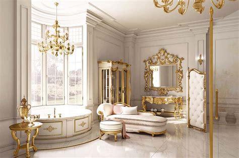 stile veneziano mobili mobili in stile andrea fanfani