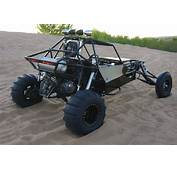 3/4 Scale Class 1 Race Buggy Grassroots Motorsports Forum