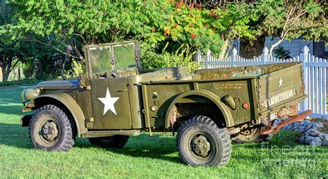 Army Jeep For Sale Jeeps For Sale Images