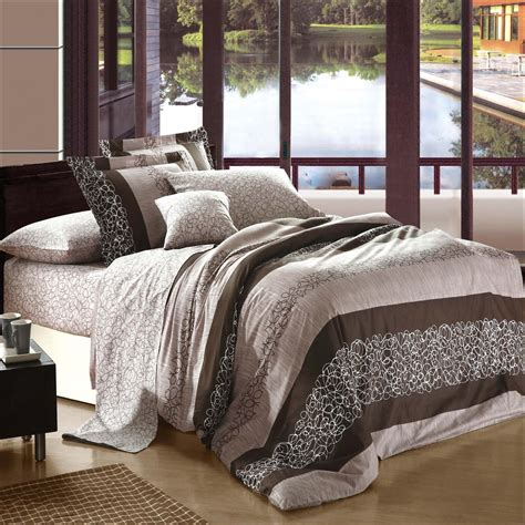 King Comforter Bedding Sets California King Bedroom Comforter Sets Home Design Ideas And Pictures