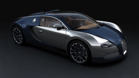 future bugatti truck 7 best cars trucks images on cars