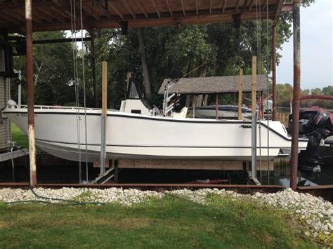 mako boats for sale in michigan boats - Mako Boats For Sale In Michigan