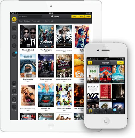 moviebox apk for android moviebox apk 2016 box ios cinemabox hd app apk for android
