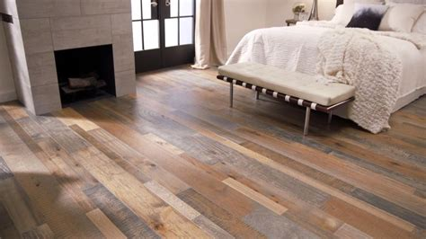 armstrong flooring woodland relics 28 images engineered hardwood from armstrong flooring