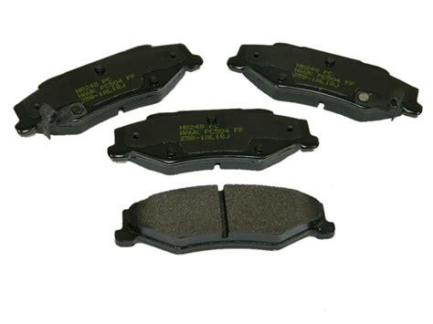 brake bedding brake pad bedding procedures explained cc tech