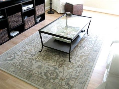 ballard designs catherine rug ballard designs catherine rug home dining room rug