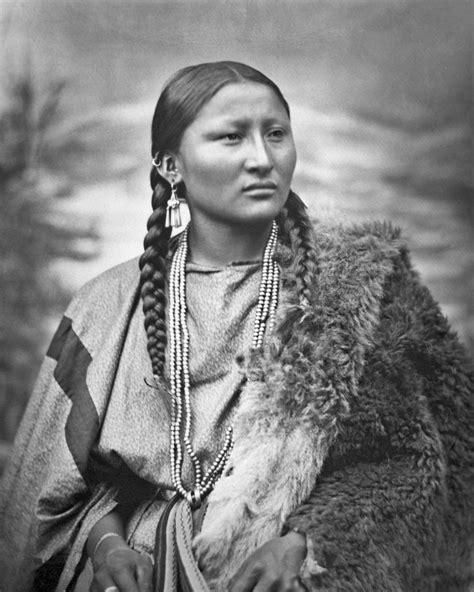 1800s cherokee women hairstyles my ancestor the indian princess vita brevis