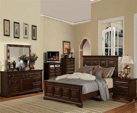 schlafzimmer stühle schlafzimmer einrichten ikea