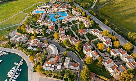 porto sani booking special offers at porto sani book