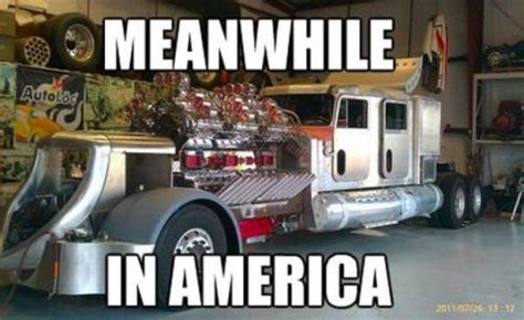 Meanwhile In America Meme - need resonator 2012 screw afe 4 quot ss exhaust page 3