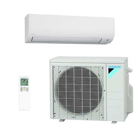 Ac Wall Mounted Daikin 12000 btu seer 20 daikin air conditioner heat