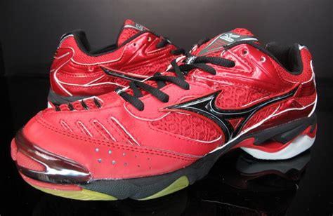 Sepatu Bola Voli Murah permainan bola voli tas wanita murah toko tas