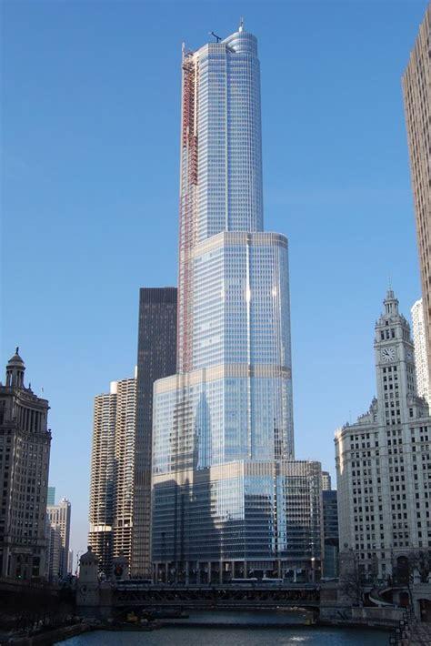 trump tower 1000 ideas about trump international on pinterest