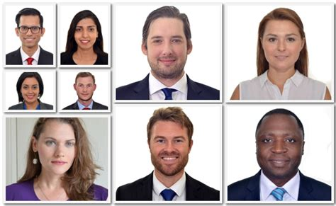 Mba Members List by Meet The Oxford Sa 239 D Mba Class Of 2017