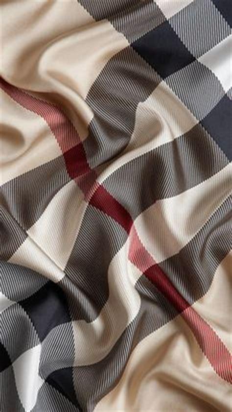 Mini Dress Gaun Black Sweet Bow L Import Original yulia today images silk