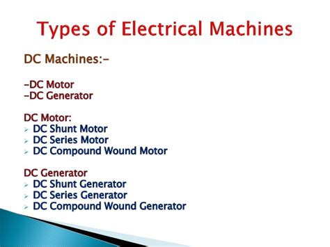 induction motor ppt 3 ph induction motor ppt