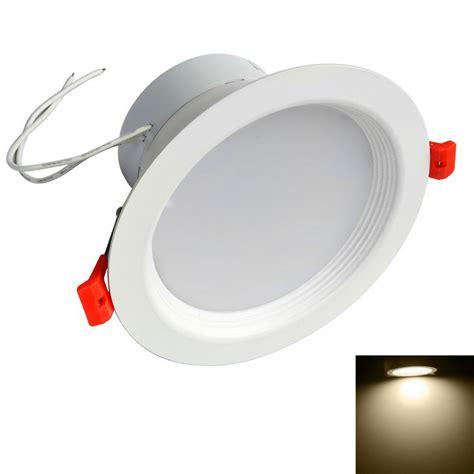 X10 Led Smd 5730 Warm White 3000 3200k 05w 1 Sett 10 Pcs 855 jiawen 12w 24 5730 smd leds 960lm warm white light led