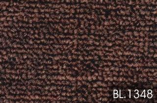 Karpet Meteran Di Denpasar karpet meteran bali katalog harga spesifikasi