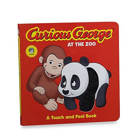 My 123 Board Book With Touch And Feel Textures curious george 174 at the zoo touch and feel board book buybuy baby