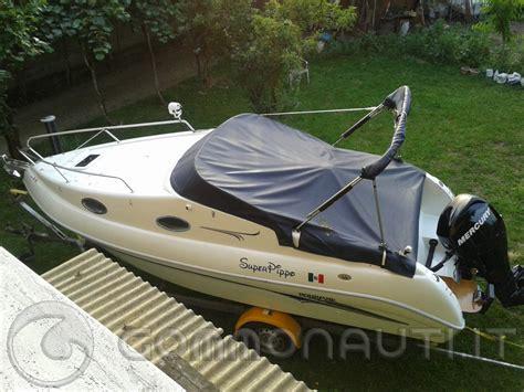 aquamar bahia 20 cabin barca aquamar bahia 20 cabin suzuki df 90 0 hp