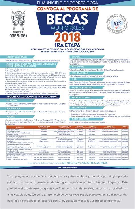 imprimir pago tenencia vehicular 2016 en qro lnea de captura pago de tenencia queretaro imprimir recibo