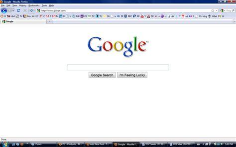 google home december 2009 the megablog page 2